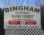 Bingham_maine.jpg