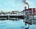 Bridge___Woolen_Mill__Fairfield__ME.jpg