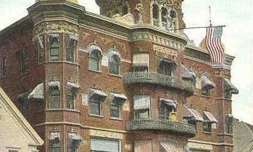 The_Gerald_Hotel__Fairfield__ME.jpg