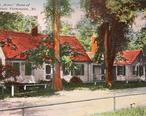 Home_of_Jacob_Abbott__Farmington__ME.jpg
