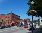 Downtown_Farmington_5.JPG