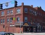 Downtown-Farmington-Maine.jpg
