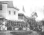 1915_Russian_Church.jpg