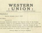 Berlin__New_Hampshire-Berlin__Germany_telegram.jpeg