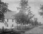 Main_Street__Showing_Church__Errol__NH__caption_removed_.jpg
