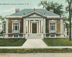 Weeks_Memorial_Library__Lancaster__NH.jpg