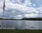 Back_Lake__New_Hampshire__August_2019.jpg