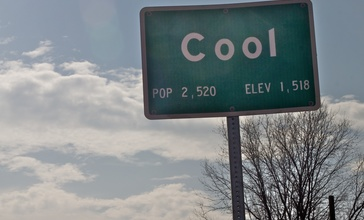 Cool__Calif_sign.jpg