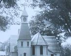 St._Luke_s_Church__Charlestown__NH.jpg