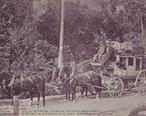 Stage_Coach_Between_Charlestown__NH_and_Springfield__VT.jpg