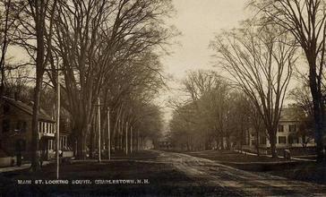 Main_Street_Looking_South__Charlestown__NH.jpg