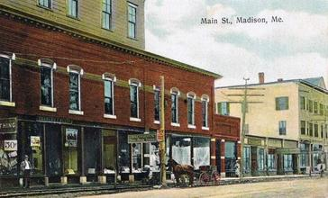 Main_Street__Madison__ME.jpg