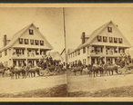 Barden_House__Phillips__Maine__from_Robert_N._Dennis_collection_of_stereoscopic_views_2.jpg