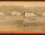 Kimball_s_Hotel__Phillips__Maine__from_Robert_N._Dennis_collection_of_stereoscopic_views.jpg