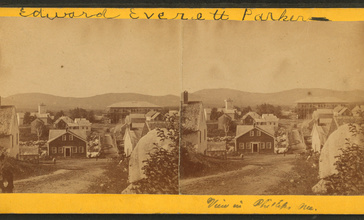 View_in_Phillips__Maine__from_Robert_N._Dennis_collection_of_stereoscopic_views.jpg
