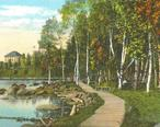 Boardwalk_to_Rangeley_Lake_House__Rangeley__ME.jpg