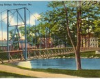 Swinging_Bridge__Skowhegan__Me__68287_.jpg