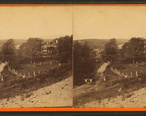 Residence_of_Thomas_____L._Pierce__Solon__Maine__from_Robert_N._Dennis_collection_of_stereoscopic_views.jpg