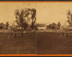 Residence_of_Mrs._H._G._Jewett__Solon__Me__from_Robert_N._Dennis_collection_of_stereoscopic_views.jpg