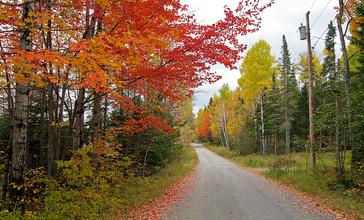 Stratton_Flagstaff_Lake_Maine_262258633.jpg