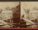 Saw_mill__Strong__Maine__from_Robert_N._Dennis_collection_of_stereoscopic_views.jpg