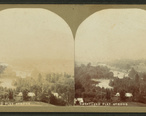 Sweatland_Flat__Strong__Maine__from_Robert_N._Dennis_collection_of_stereoscopic_views.jpg