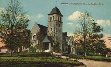 Congregational_Church_in_Meriden__NH.jpg
