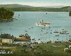 Bird_s-eye_View__Sunapee_Harbor__NH.jpg