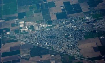 Aerial_view_of_Dixon__California.jpg