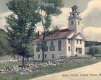 Union_Church__Enfield_Center__NH.jpg