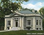 Library__Lebanon__NH.jpg