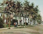North_Main_Street__Newport__NH.jpg