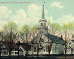 Methodist_Church_and_Parsonage__Newport__NH.jpg