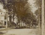 View_of_North_Main_Street__Newport__NH.jpg