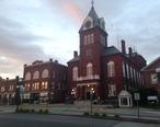 Newport_Town_Hall.jpg