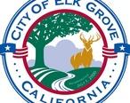 Seal_of_Elk_Grove__California.jpg