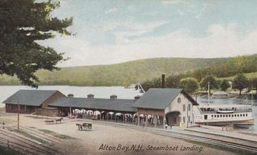 Steamboat_Landing__Alton_Bay__NH.jpg