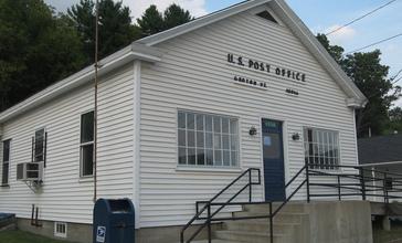 Groton__Vermont_Post_Office.jpg