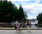 Center-conway-town-beach.JPG