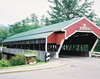Covered_Bridge_Jackson_NH.JPG