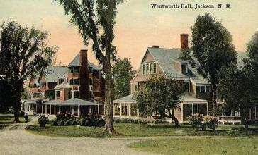 Wentworth_Hall__Jackson__NH.jpg