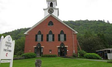 Church_in_Thetford__Vermont.jpg