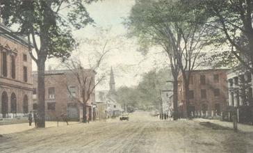 Main_Street__Windsor__VT.jpg