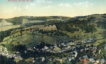 Woodstock__Vermont_from_Mount_Tom.jpg