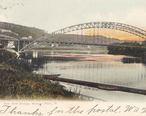 Arch-Bridge-postcard-1.jpg