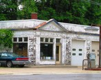 Gas_Station_at_Bridge_and_Island_Streets__Bellows_Falls__Vermont.jpg