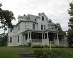 House_on_Westminster_Terrace__Bellows_Falls_VT.jpg