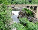 Bellows_Falls_at_Vilas_bridge_6-14-2014_1-00-34_PM.JPG