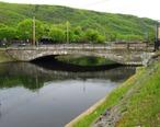 Depot_Street_Bridge__Bellows_Falls.jpg