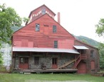 Frank_Adams_Grist_Mill__Bellows_Falls__Vermont.jpg